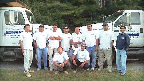 jw-team-photo-493