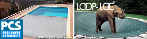 pool-cover-photos
