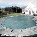 poolcover-looploc