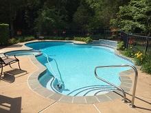 pool-renovator